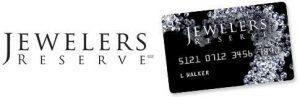 jewelry_card2