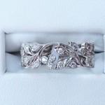 DIAMOND BRANCH STYLE BAND