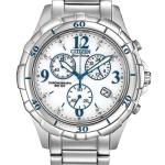 LADIES' CHRONOGRAPH