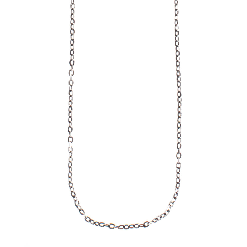 Flat Cable Chain