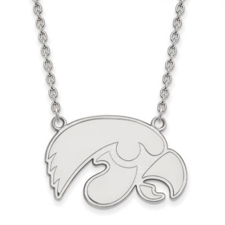 TIGERHAWK LARGE  PENDANT