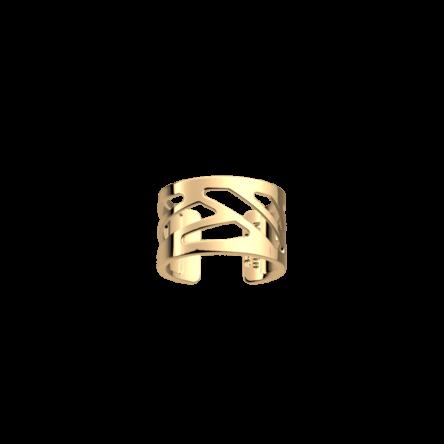 RUBAN RING